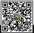 bogoukeji(北京)you限公司